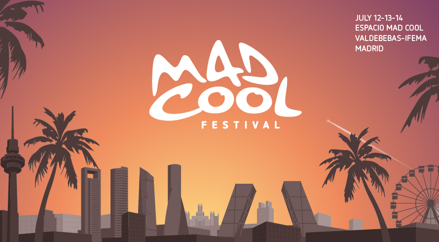 mad-cool-festival-2018